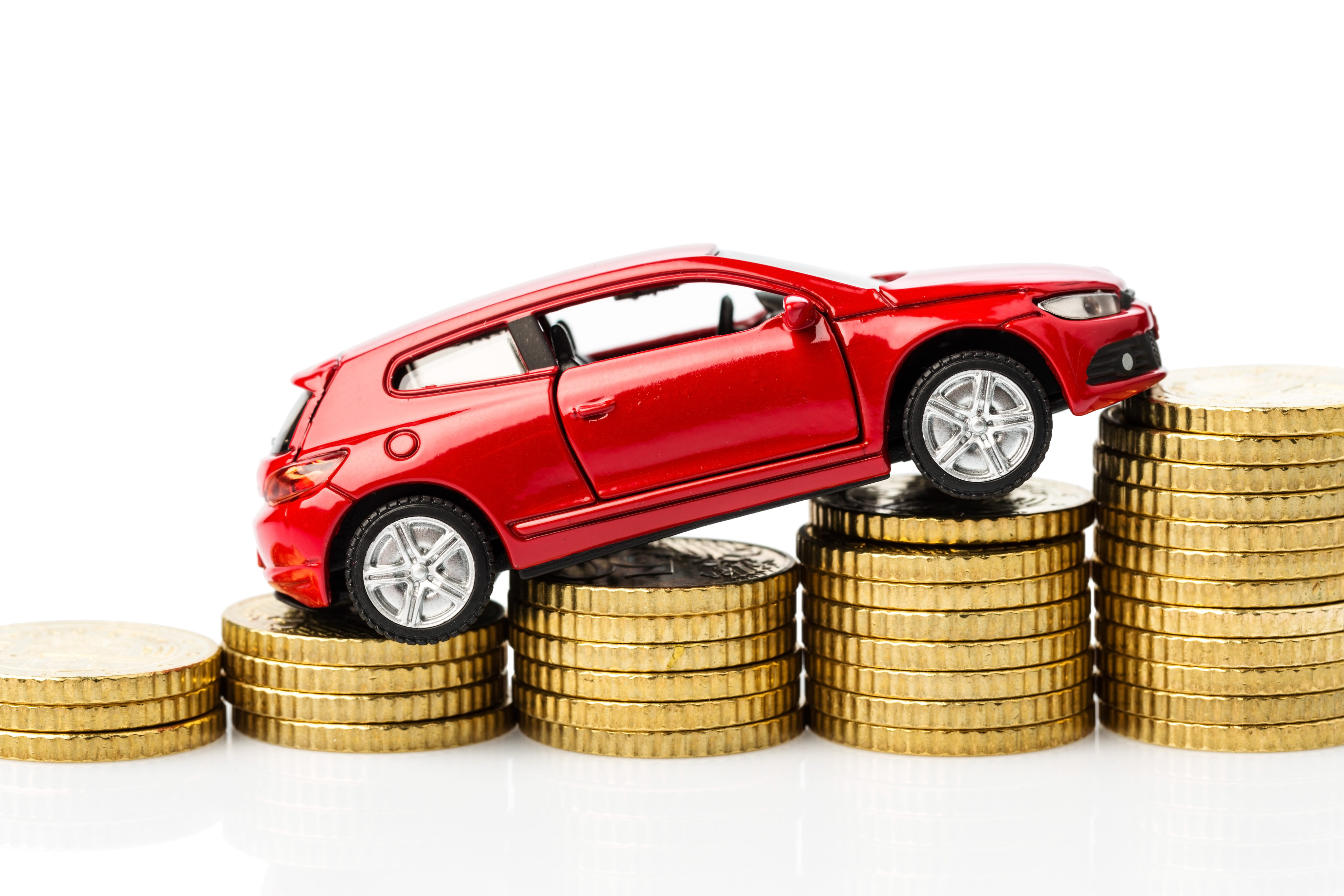 Car Accident Premium Increase State Farm