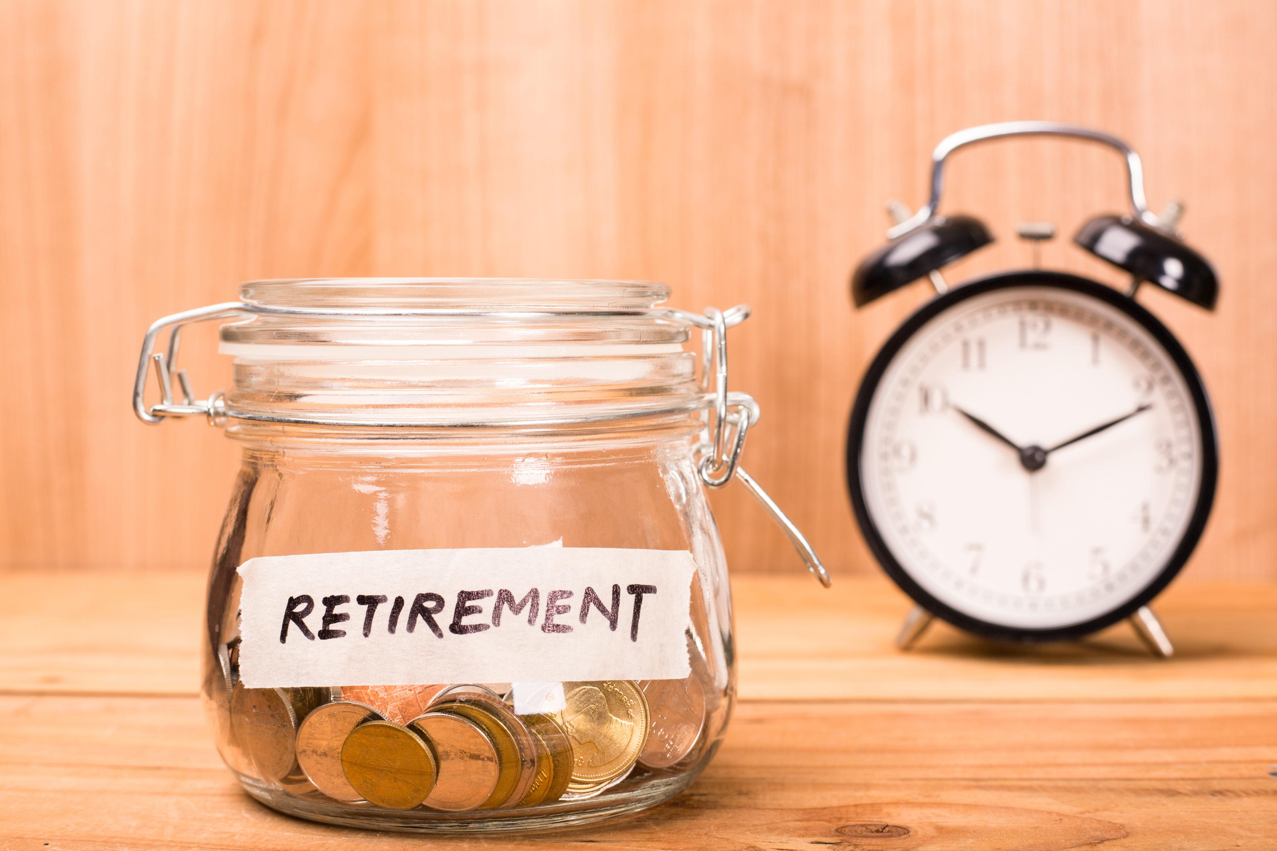9 Tips Beginning Investors Must Know