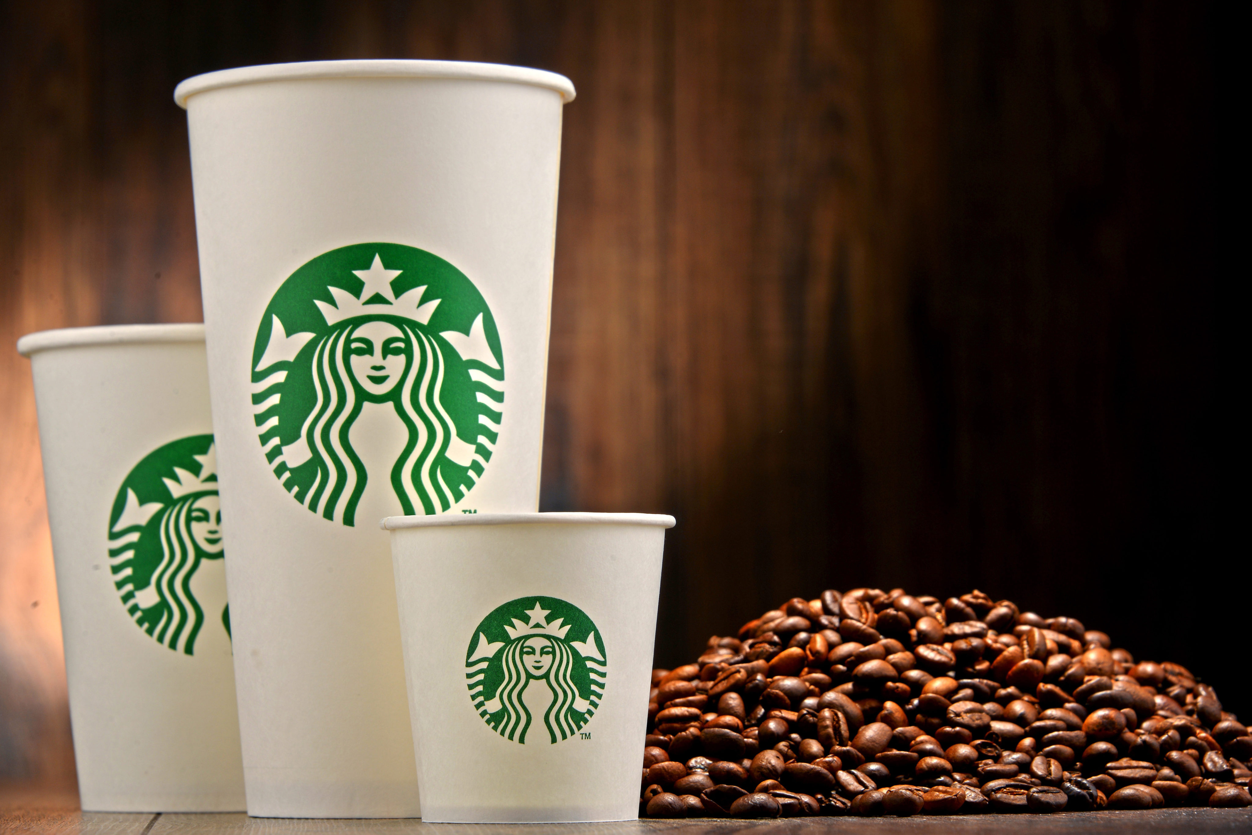brand attributes of starbucks At uber, we're passionate about art and design are you check out open art and design positions.
