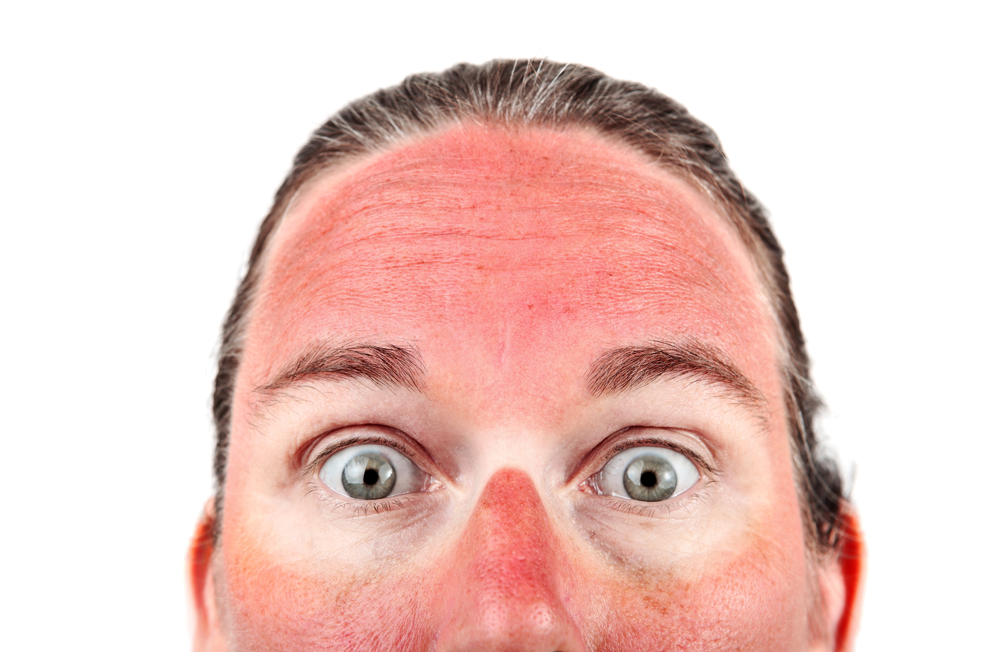 Best All Natural Sunscreen For Face