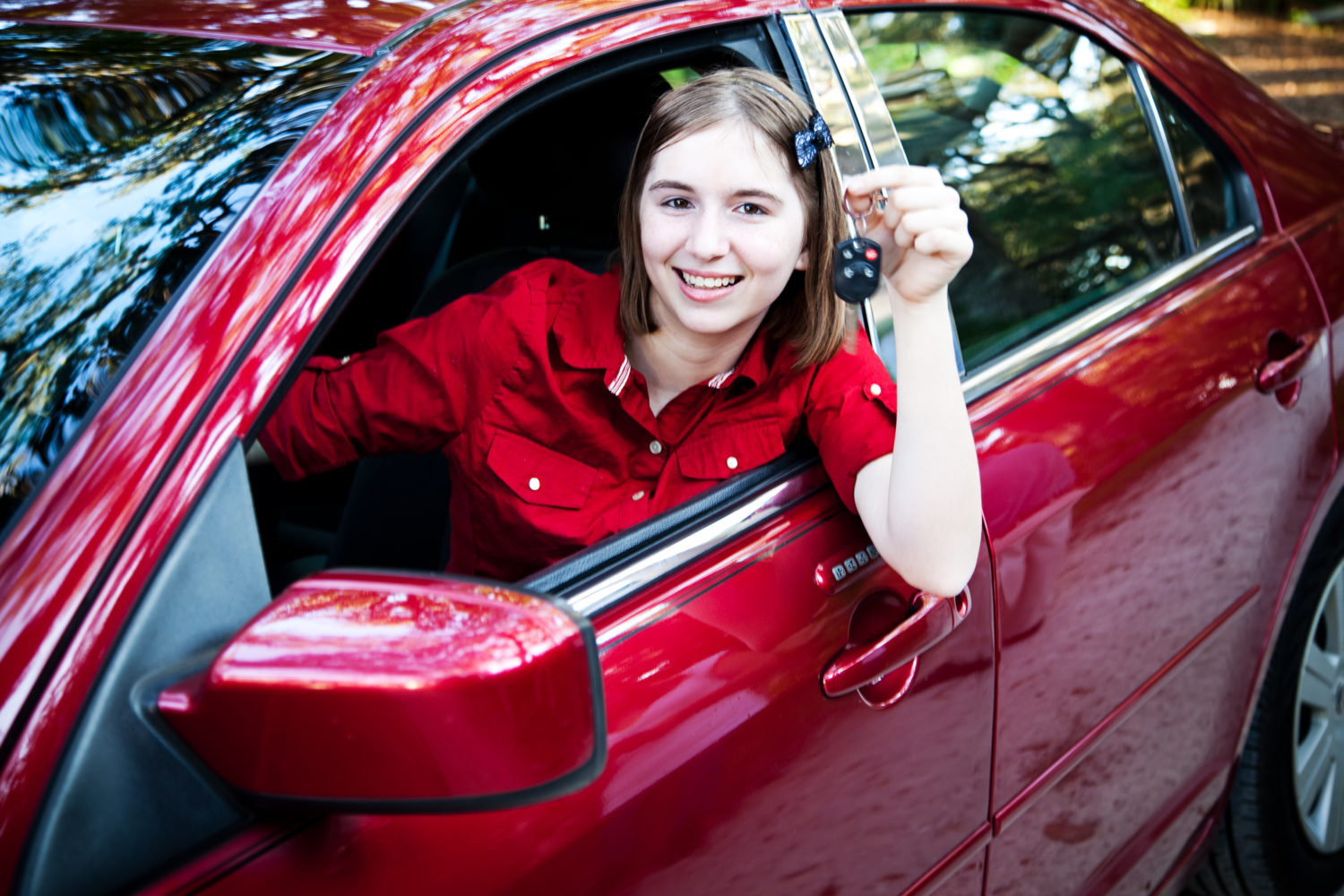Low Cost Car Insurance Good Drivers